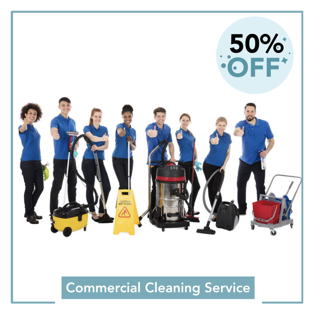 cleanbee.ie-commercial-cleaning-service