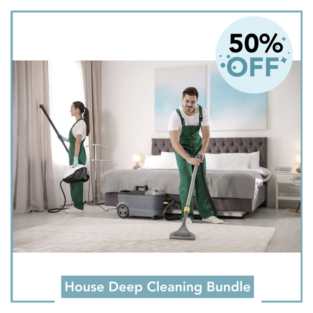 cleanbee.ie-deep-house-cleaning-bundle