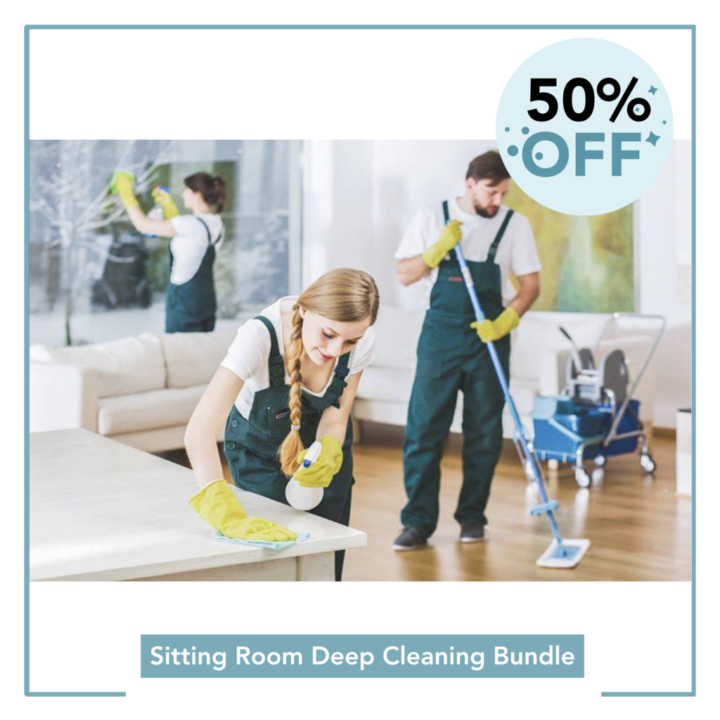 cleanbee.ie-sitting-room-cleaning-service