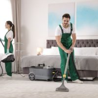 cleanbee.ie-home-cleaning-service