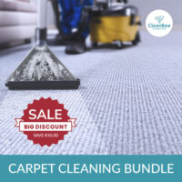 CLEANBEE-Carpet-Cleaning-Bundle