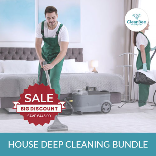 CLEANBEE-DEEP-HOUSE-CLEANING-BUNDLE-BIG-SAVING