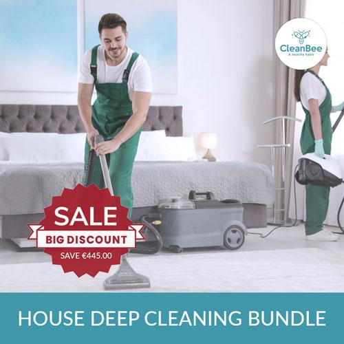 CLEANBEE-DEEP-HOUSE-CLEANING-BUNDLE-BIG-SAVING